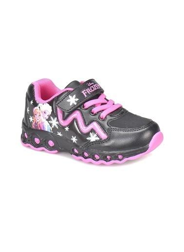 Frozen Çocuk Ayakkabı Harpy As00109908 Siyah